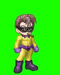 XxThe ComedianxX's avatar