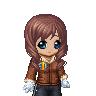 Banana_Split_With_Cherrys's avatar
