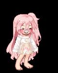 Creme Filled's avatar