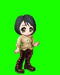 little kayla's avatar