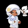 Illuminated Asheni's avatar