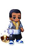 xxxsomuchmoneyxxx's avatar