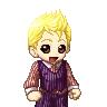Finnegan Hul's avatar
