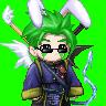 Capre's avatar