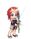 leah-the-red's avatar