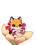TrinityXoX's avatar