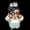 jeongyeon's avatar