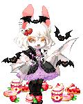 Batastasia Frootsnoot's avatar