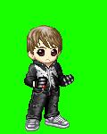 Dirty_Reaper_02's avatar
