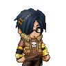 Hideyoshi Katsuro's avatar