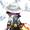 blue_swagg14's avatar