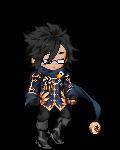 Baritone Megaphone's avatar