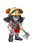 Ta-yu-ga's avatar