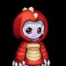 StarFish8062's avatar