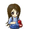 weirdo_guppy_02's avatar