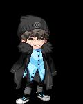 Kaitinhow's avatar
