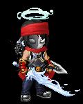 FalzSky's avatar