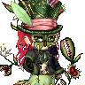 Aarlauna Rose's avatar
