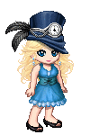 Taylor Untouched's avatar