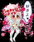 miss_teeheetummytumms's avatar