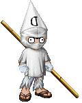 riskeque2's avatar