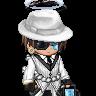 Chromespokes's avatar