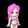 Pink Furby's avatar