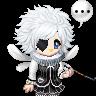 Corrupted_Rainboww's avatar