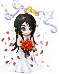 Pirate_Empress_Boa's avatar
