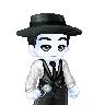 damfino's avatar