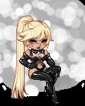 Not so Vanilla's avatar