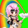 tick46's avatar