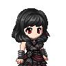 slayershana's avatar