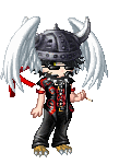 xSipXofXhopex's avatar