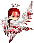 dying anarchy's avatar