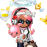 i-Got-A-Biq-Eqo's avatar