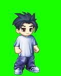 Soul Reaver Ryo