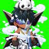 ISellDrugz----'s avatar