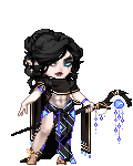 Remy de Lioncourt's avatar