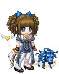 Amziii's avatar