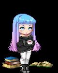 _XDevil CookiesX_'s avatar