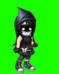 lshirules's avatar
