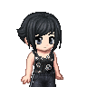 _ii-xiaorou_'s avatar