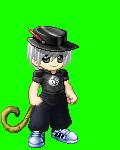 Blair-FaiTH's avatar