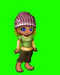 sexyVTlover01's avatar
