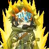 Slim Grimm's avatar