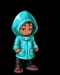 -We Basic-'s avatar