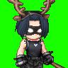 Splortched's avatar