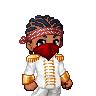Gh3tt0_N3rd's avatar