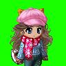 Keilala's avatar